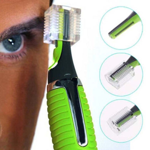 Hair Remover 2