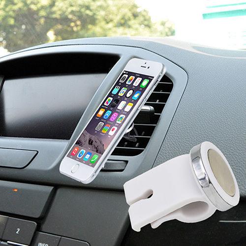 Magnetic Cellphone Holder