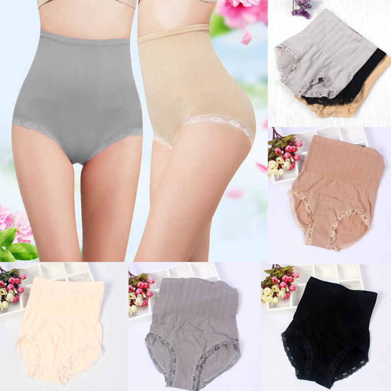 10ab8e2a4 HomeConvenienceWomen Body Shaping Underwear. Sale! 🔍. Convenience ...