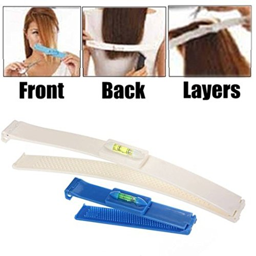 self haircut tools self hair cutting clippers tool pack of 2 3054