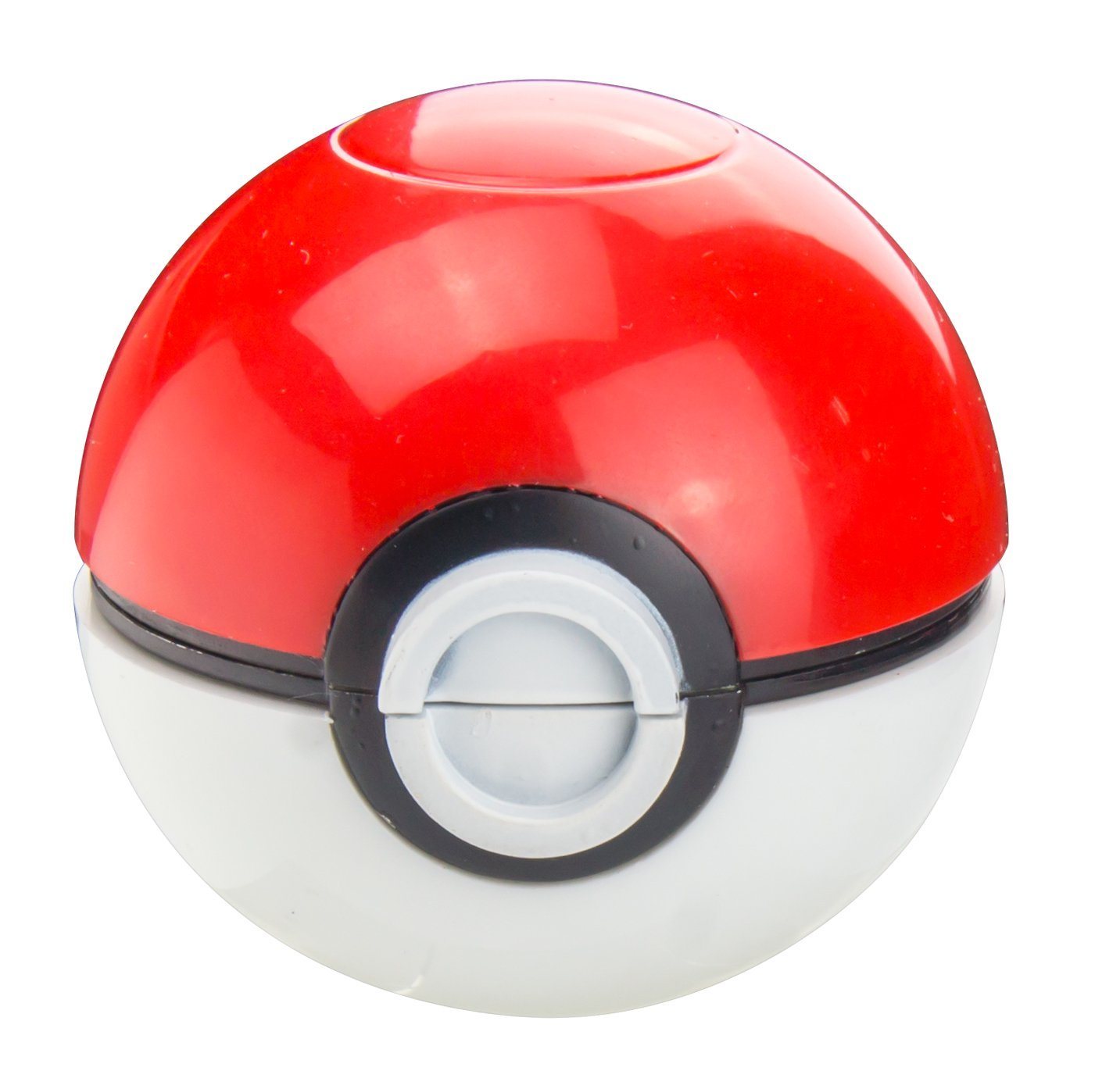 Pokeball Manual Hand Kitchen Grinder Life Changing Products