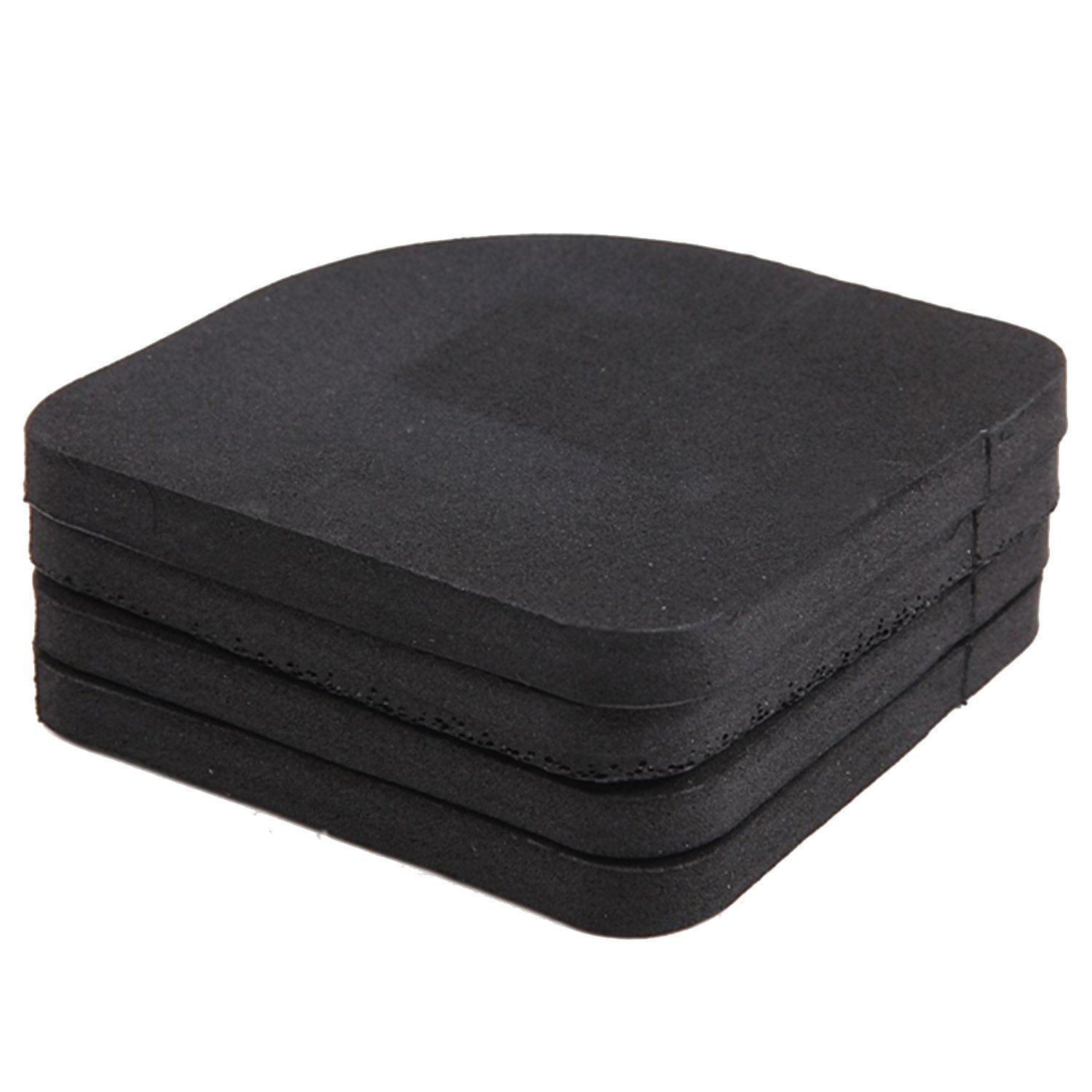 anti vibration pads washer dryer pads life changing products. Black Bedroom Furniture Sets. Home Design Ideas