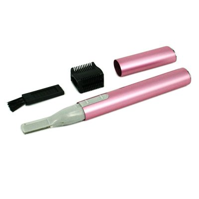 Cordless Trimmer-Face Hair Trimmer