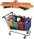 reusable shopping bags the reusable trolley bag life changing products. Black Bedroom Furniture Sets. Home Design Ideas