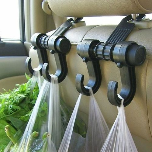 Car Organizer Hook
