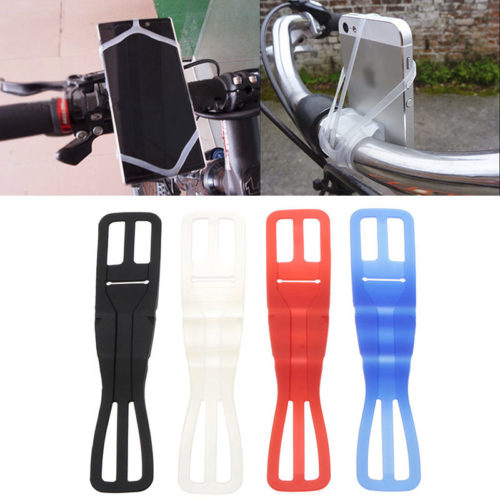 Bike Smartphone Holder