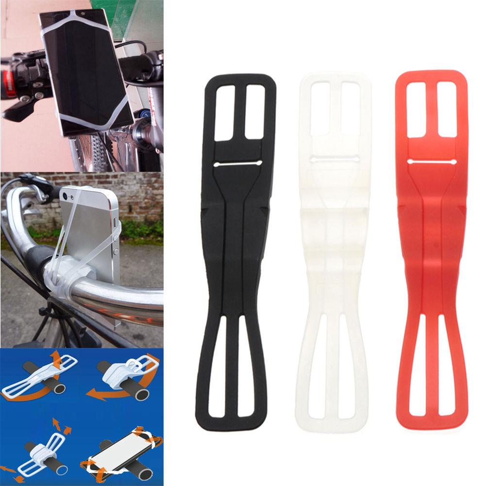 Bike Smartphone Holder