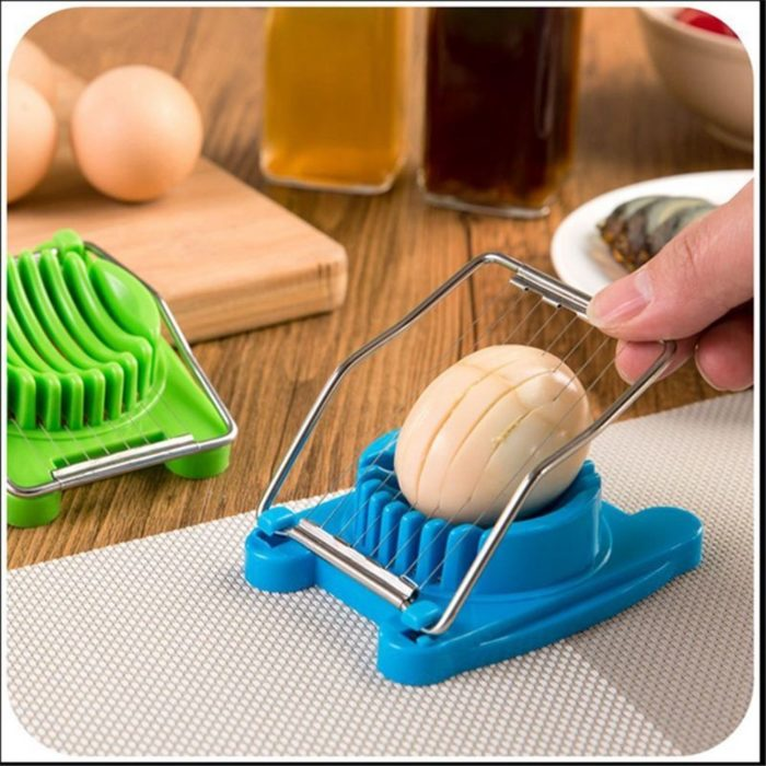 Egg Slicer