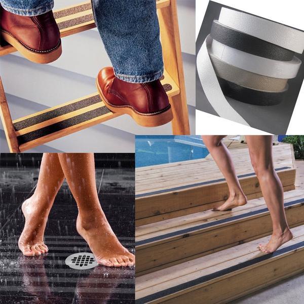 Anti-Slip Strip