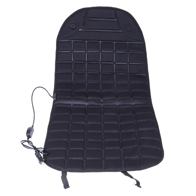 heated seat covers car seat warmer life changing products. Black Bedroom Furniture Sets. Home Design Ideas