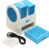 Mini Mobile Air Conditioner