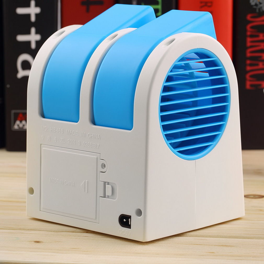 Small Portable Cooling Units : Small portable air conditioner unit life changing products