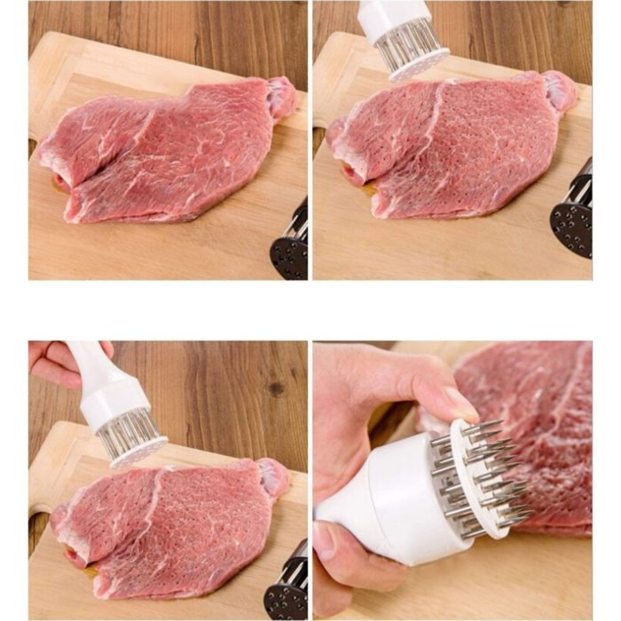 Meat Tenderizer-(Professional Meat Tenderizer)