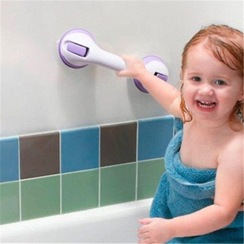 Bathroom Safety Grip Handle