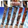 Tattoo Arm Sleeve