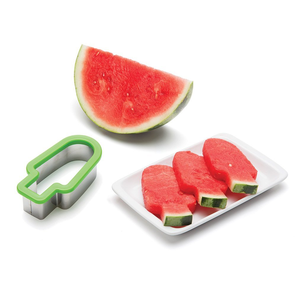 Lolly Maker-Shape Cutter for Watermelon