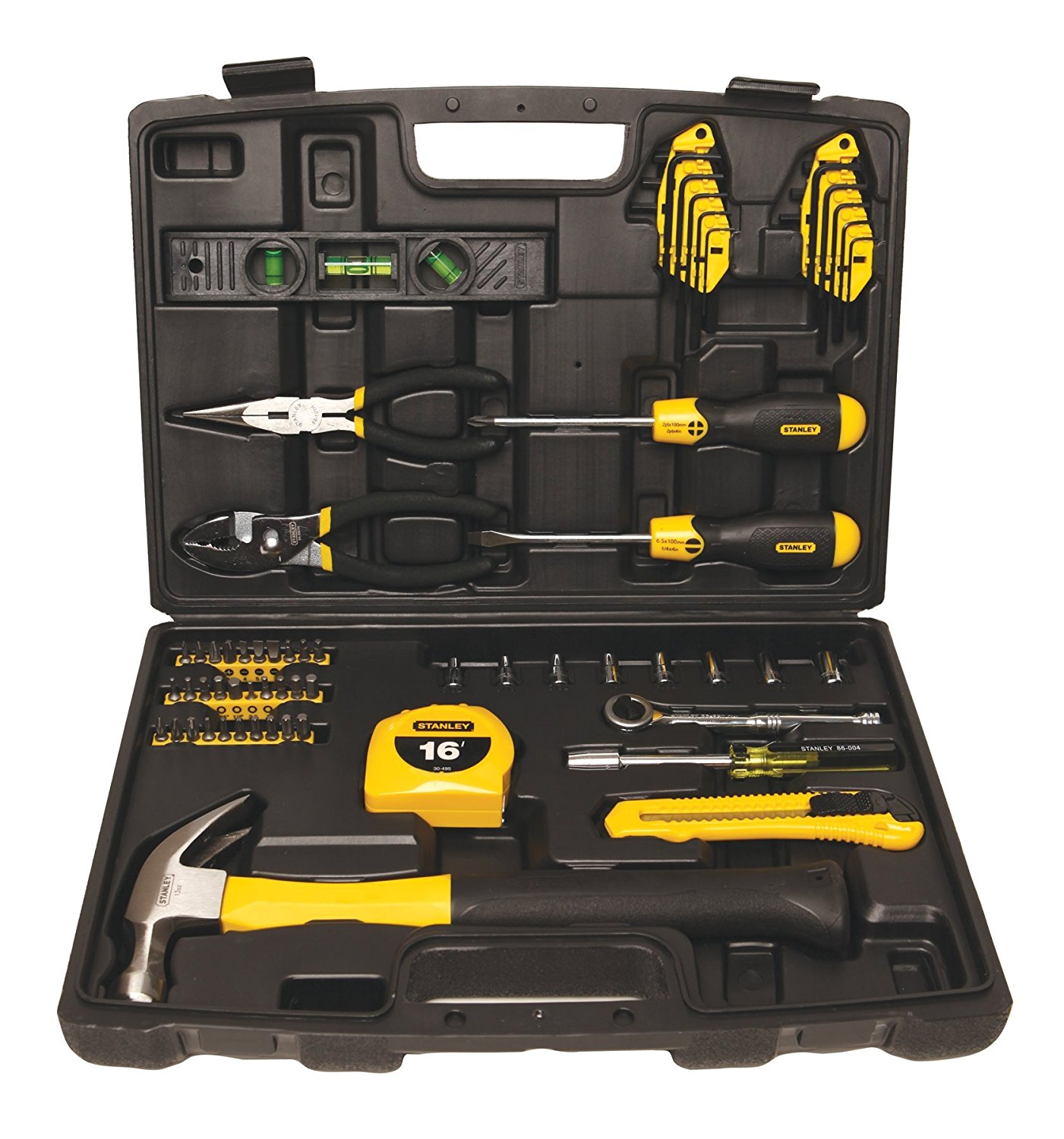 Tool Kit-DIY Homeowners Tool Kit