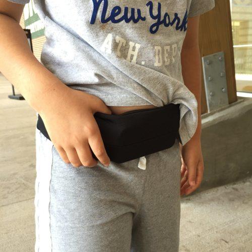 Smartphone-Joggine Belt