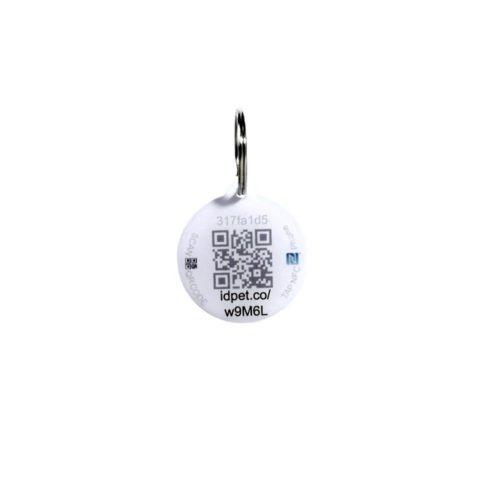 Pet Tracker-GPS Pet Tracker