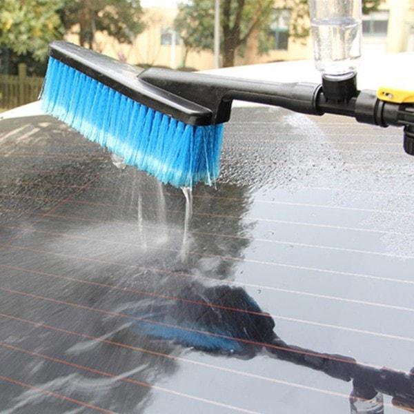 Home Car Wash
