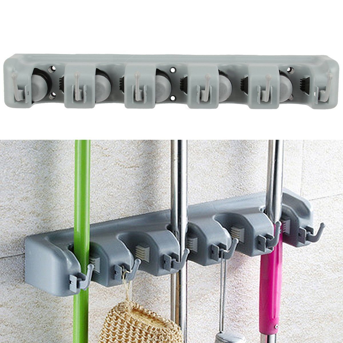 Wall Organizer Hook