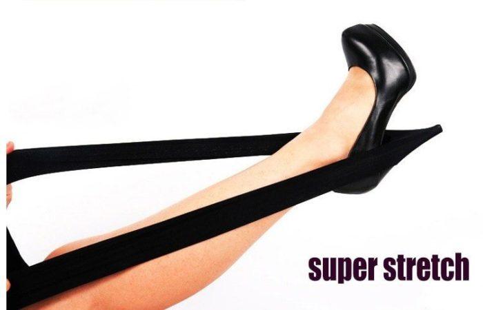 Super Elastic Magical Stockings