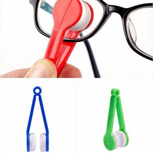 Eyeglasses Cleaner