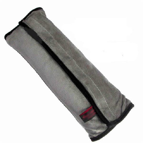 Seat Belt Cushion