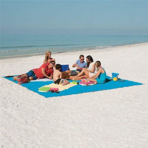 Sand Free Mat
