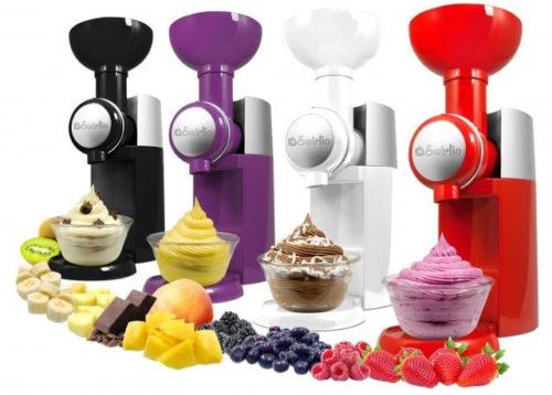 is frozen fruit still healthy automatic fruit peeler
