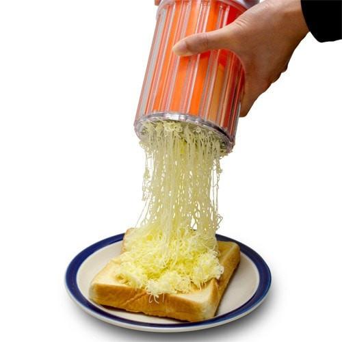 Butter Grater