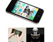 Smartphonne Joystick