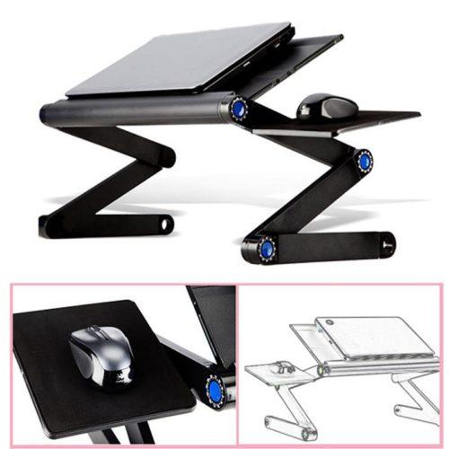 360 Portable Laptop Desk