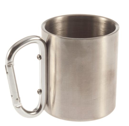 Hook Mug