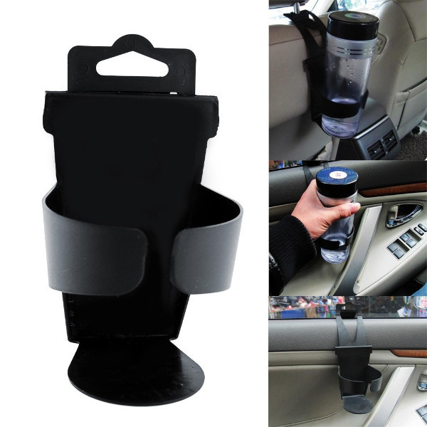 Travel Bottle Holder