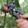 Garden Pruning Set