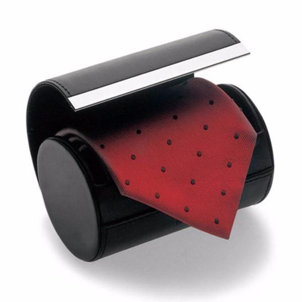 Necktie Storage Case