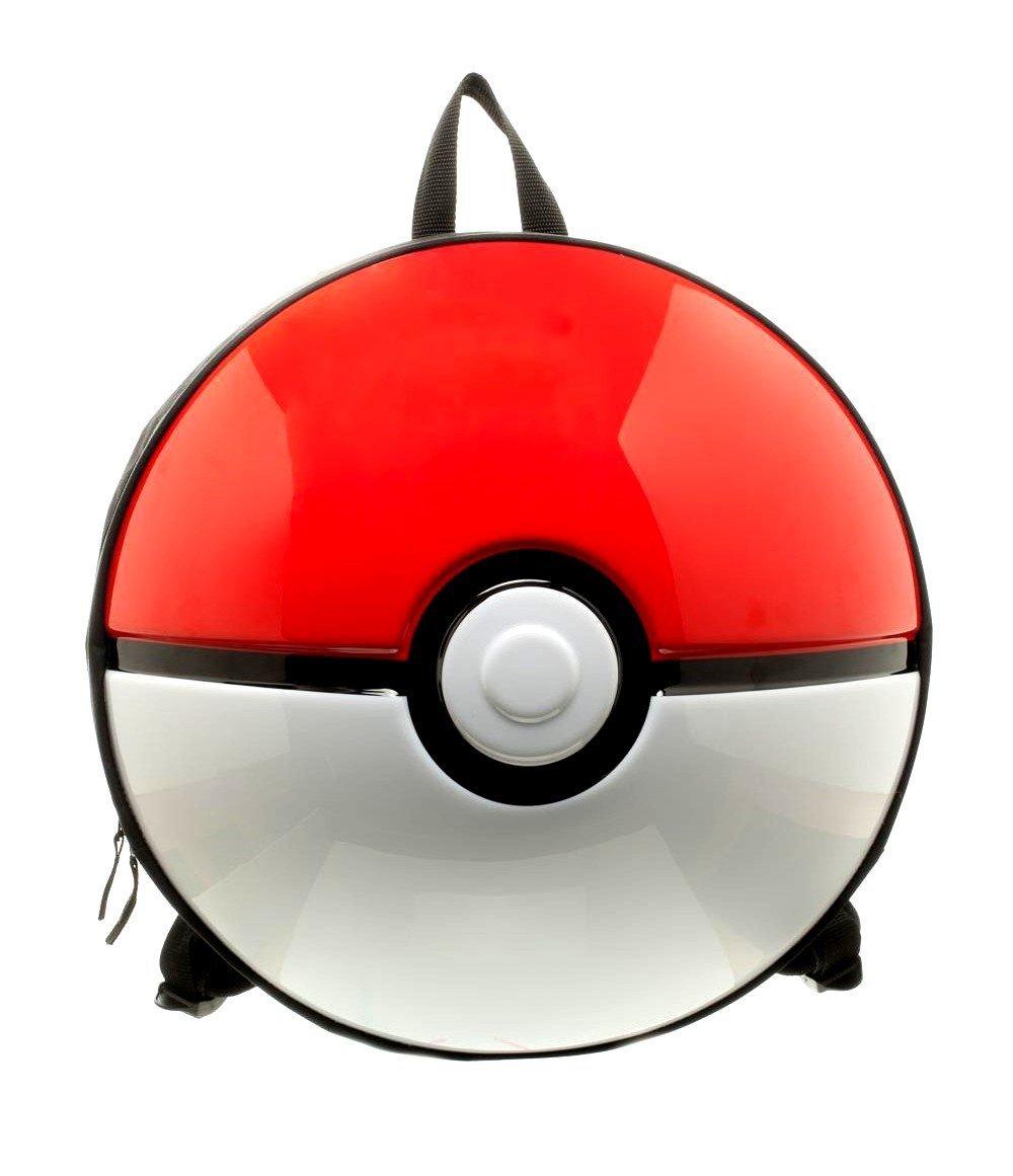pokemon-backpack