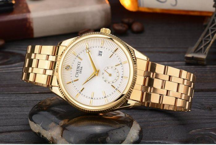 CHENXI watch