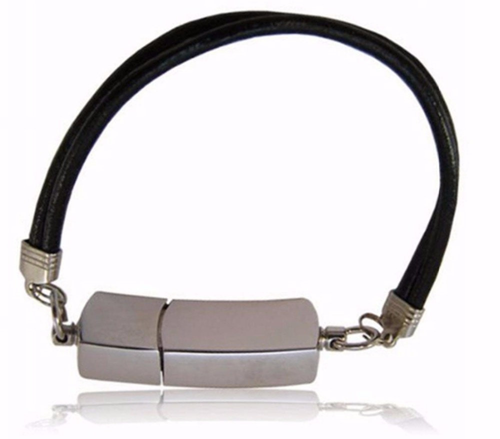 usb bracelet usb bracelet usb storage bracelet changing products 3855