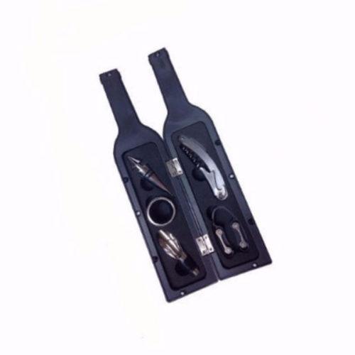 Wine Opener Tool Kit