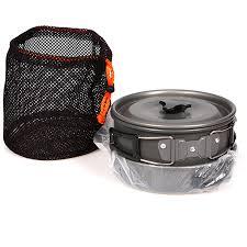 3pcs-camping-cookware-set