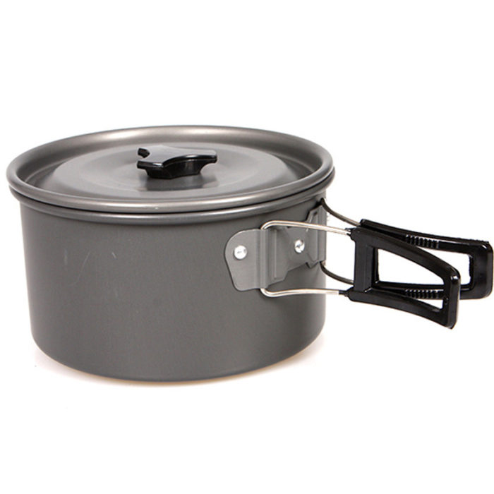 3pcs-camping-cookware-set