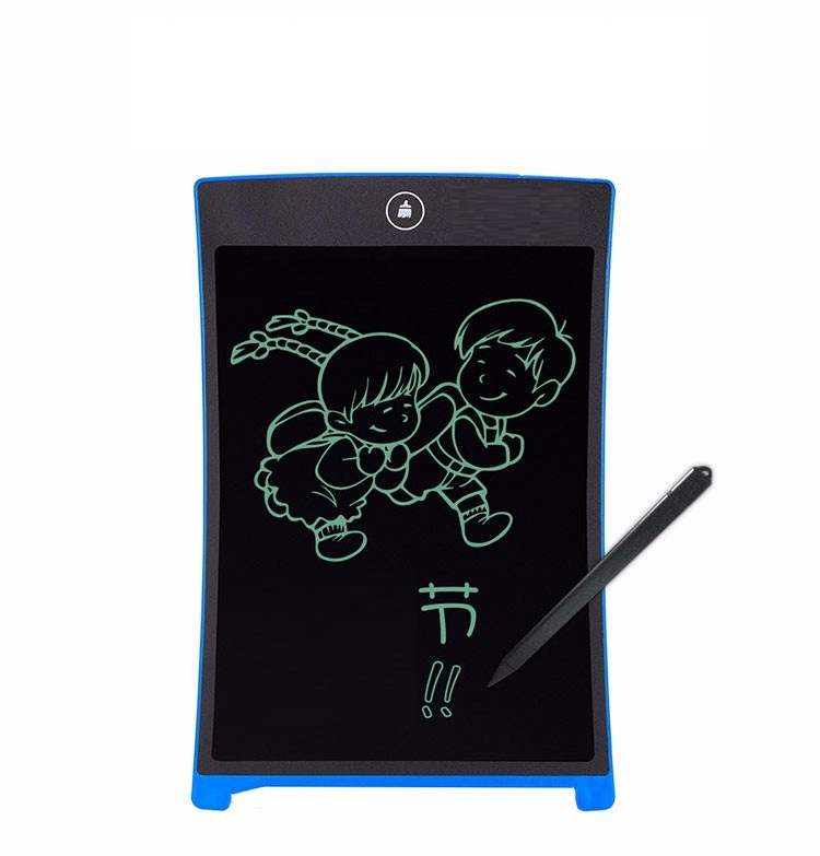 LCD Writing Board