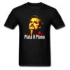 Narcos T-shirt