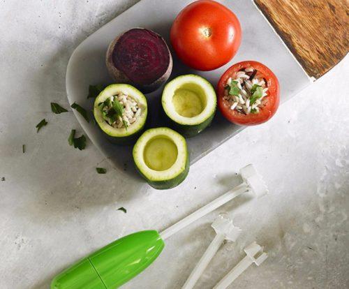Vegetable Corer