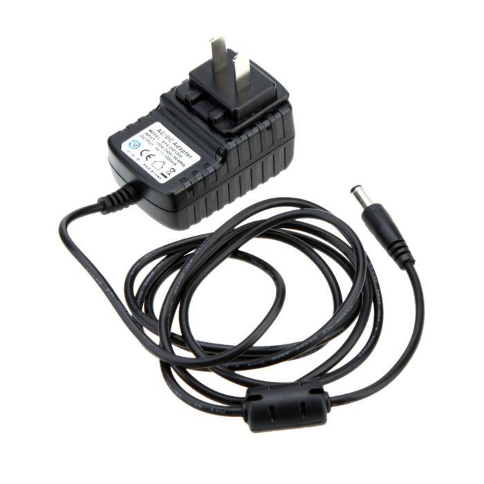 Portable Carbon Dioxide Detectortor