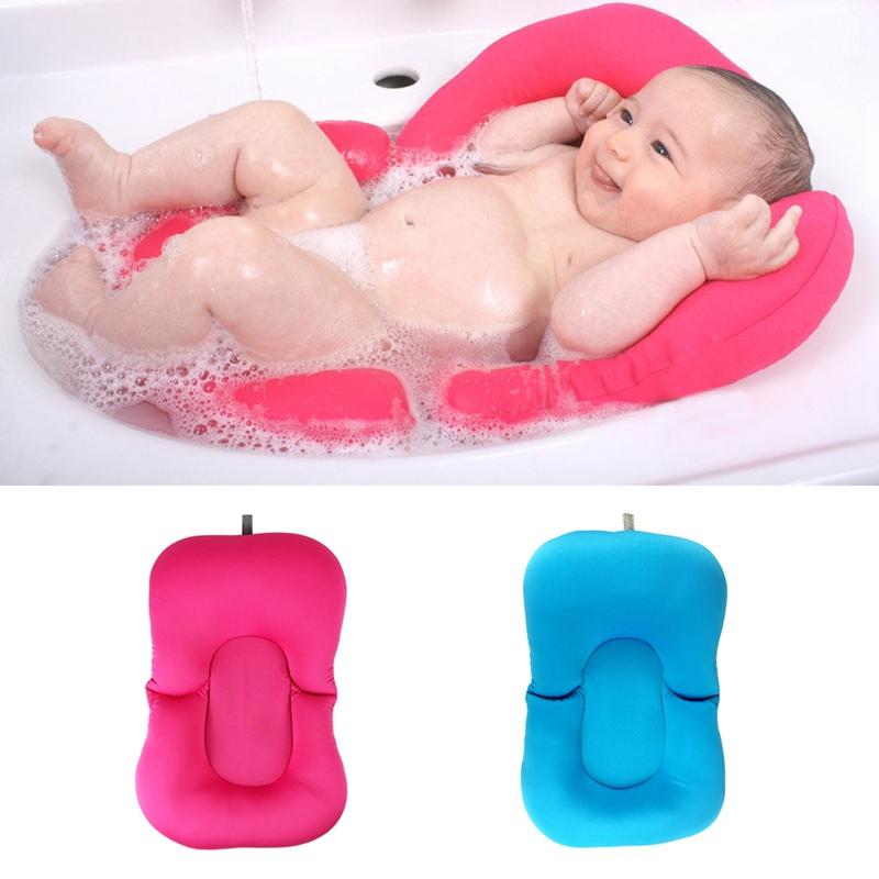 Baby Bath Accessory
