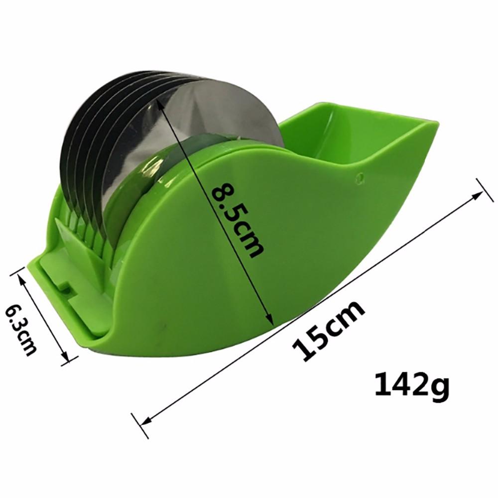 Multi Functional Cutting Wheel