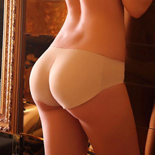 Shaping Undergarment